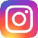 https://www.instagram.com/proyecto_rankdron/